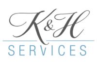 K&H Services